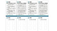 中国国电 制度牌 cdr x4