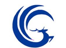 誉衡制药的矢量logo