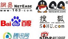 网易 百度 搜狐 腾讯网