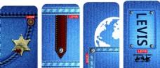 手机壳设计图