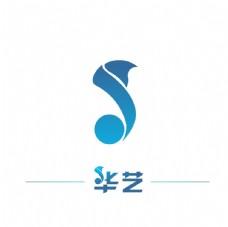 原创音乐学校logo设计