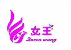 美甲logo素材