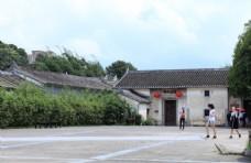 深圳观澜版画村