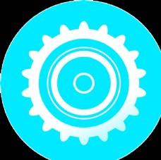 设置图标icon