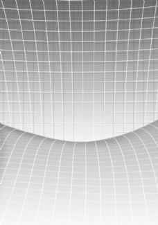 网格背景素材分多图层