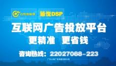 互联网广告投放平台,臻悦DSP