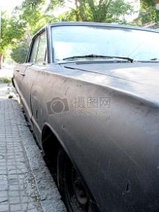 旧车2036(8).JPG