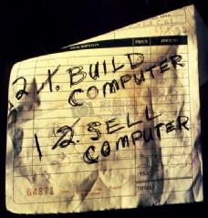 2003 5 8 1年月日