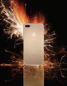iPhone 7 plusg