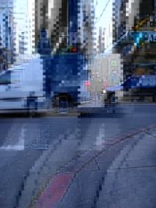 Traffic_and_Pedestrians__9_.JPG