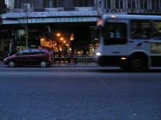 Traffic_and_Pedestrians__72_.JPG