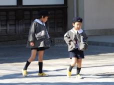东京_-_ School_playtime.JPG