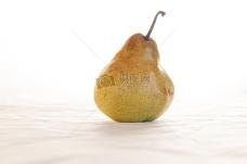 水果梨的特细