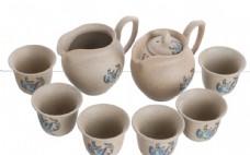 茶杯茶艺专辑图片
