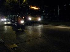 Night_Traffic_8689(4).JPG
