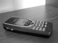 美丽的电话5