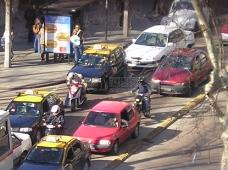 Montevideo__s_Traffic__8_.JPG