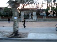 Sidewalk5552jpg