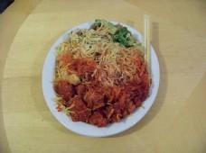 中国食品47.JPG