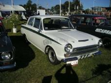 Montevideo_Motor_Show_2006__74_.JPG