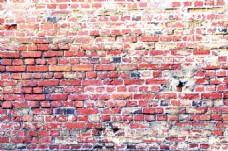 砖墙墙壁背景图片3