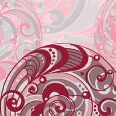 螺旋模式的背景