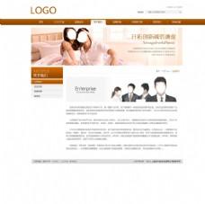 logo家纺  家具 关于我们