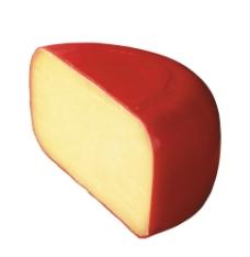 奶酪摄影图片