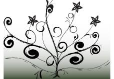 摘要树设计