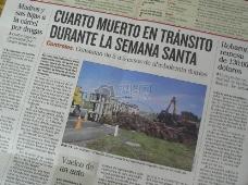Newspaper_News__5_.JPG