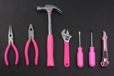 家庭修理工具