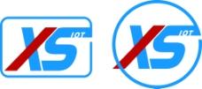 矢量图形logo设计