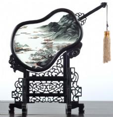 传统家具图片