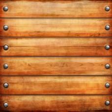 木板与钢钉5高清图片