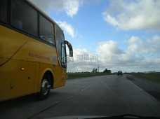 Highway_and_City_Traffic__2_.JPG