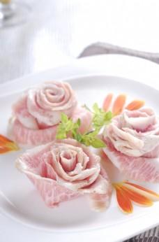 神户牛肉图片