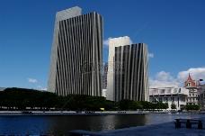 Central_Plaza11.JPG