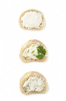 法国面包图片