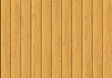 木材纹理向量