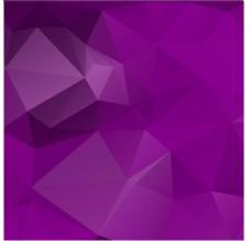 精美几何多边形背景设计矢量素材