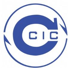 CCIC商检logo标志