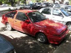 1980_Sportscar_1286(3).JPG
