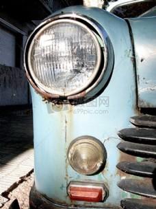 老旧汽车2036(20).JPG