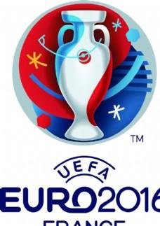 欧洲杯LOGO