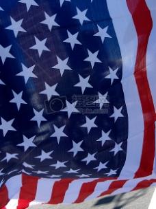 USA_Flag_0192(4).JPG