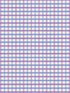 仿针织矢量图  方格 免费下载