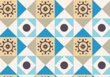 葡萄牙瓷砖