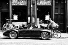 old_sports_car.jpg