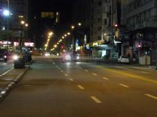 Night_Traffic_8894(5).JPG