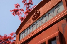 红色,英格兰,伟大,英国,电话,盒,手机盒,伦敦,电话,亭,团结,王国